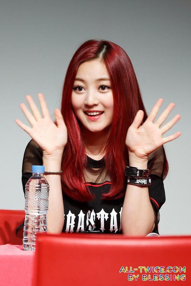 Eunji (A Pink) và Yoseob (B2ST) bất ngờ bị điểm tên trong danh sách thần tượng xấu xí nhất Kpop - Ảnh 20.