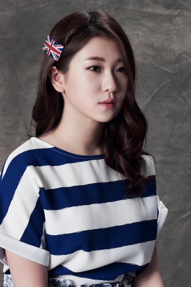 Taeyeon: Nữ ca sỹ có chất giọng đỉnh nhất ở lứa tuổi 20 - Ảnh 5.