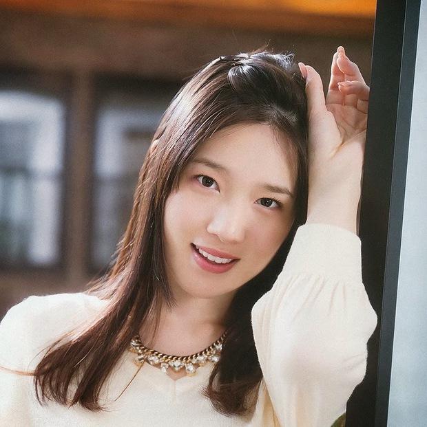 Bản sao hoàn hảo của Suzy và Taeyeon: Có khi còn xinh hơn bản gốc?  - Ảnh 17.