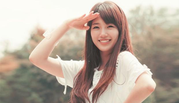 Bản sao hoàn hảo của Suzy và Taeyeon: Có khi còn xinh hơn bản gốc?  - Ảnh 3.