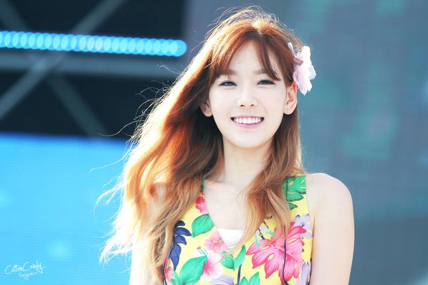 Bản sao hoàn hảo của Suzy và Taeyeon: Có khi còn xinh hơn bản gốc?  - Ảnh 4.