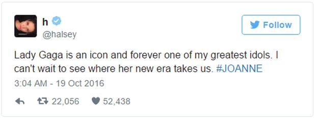 DJ đẹp trai của The Chainsmokers lộ mặt hèn trong vụ lùm xùm với Lady Gaga? - Ảnh 9.