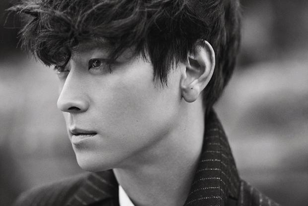 Park Bo Gum vượt mặt Song Joong Ki cùng loạt mỹ nam, mỹ nữ trong BXH danh tiếng - Ảnh 4.