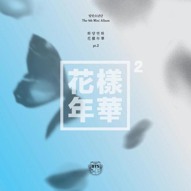 BTC MelOn Music Awards và fan cùng minh oan cho giải Album của năm của BTS - Ảnh 1.