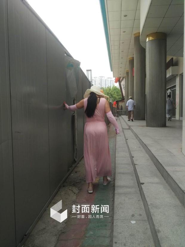 Hậu quả kinh hoàng của cô gái cuồng dao kéo nhất Trung Quốc với 200 lần phẫu thuật thẩm mỹ - Ảnh 2.