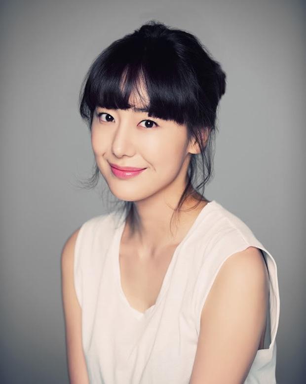 26 diễn viên tuổi Thân được yêu thích của nền phim ảnh Hàn Quốc - Ảnh 9.