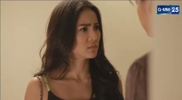 """""""Tình Yêu Không Có Lỗi"""" 2: Cặp đôi Nat – Katun đã """"mi"""" nhau rồi! - Ảnh 18."""