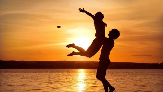 Nhật ký đáng yêu của anh chàng 30 ngày chung sống với vợ cũ - Ảnh 7.
