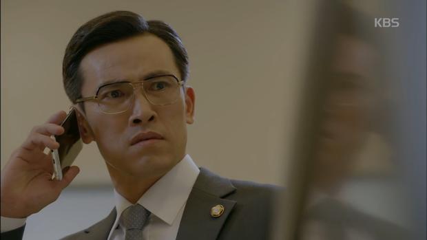 Uncontrollably Fond: Kim Woo Bin và Suzy rồi sẽ tìm được hạnh phúc? - Ảnh 28.