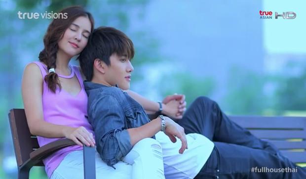 Hơn 10 năm trước, đây là những phim Hàn khiến chúng ta rung rinh (P.1) - Ảnh 17.