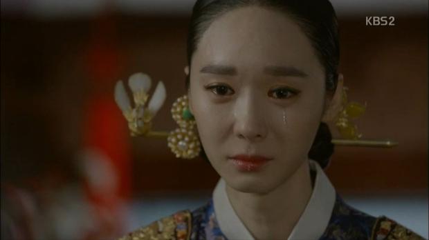 """""""Moonlight"""" tập cuối: Cái kết hạnh phúc không dành cho tất cả - Ảnh 23."""