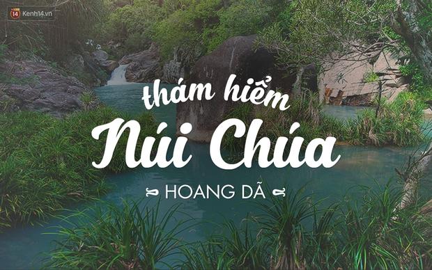 17 trải nghiệm tuyệt vời đang đợi bạn ở Ninh Thuận mùa hè này - Ảnh 17.