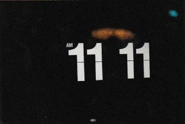 Khi bạn vô tình nhìn thấy thời điểm 11 giờ 11 phút, nó có ý nghĩa gì? - Ảnh 5.