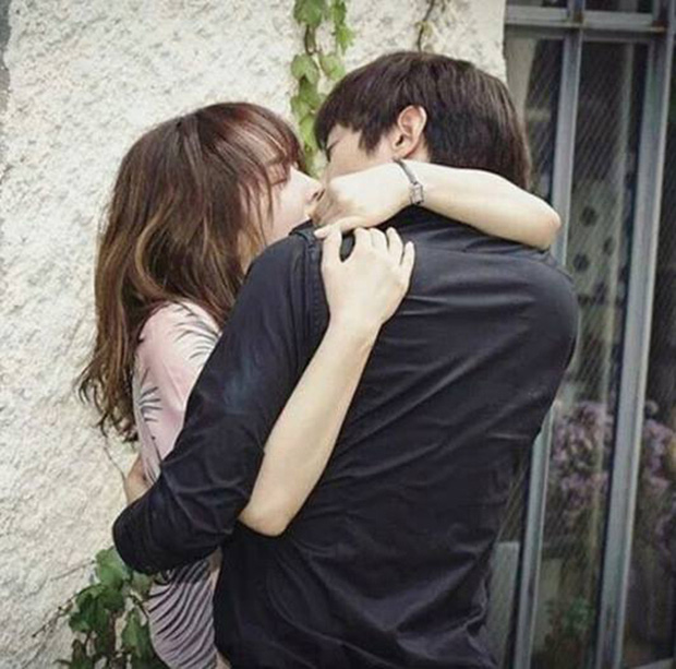 Oh Hae Young xấu xí – Cô nàng nhọ nhất xứ Hàn đã xuất hiện - Ảnh 21.