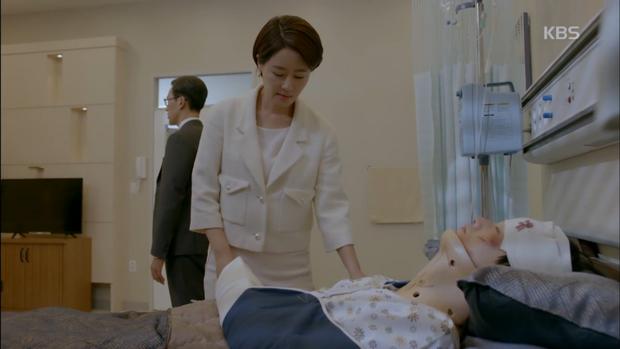 Uncontrollably Fond: Kim Woo Bin và Suzy rồi sẽ tìm được hạnh phúc? - Ảnh 29.