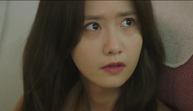 """""""K2"""": Ji Chang Wook bất lực nhìn Yoona bị kẻ thù bắt cóc - Ảnh 20."""