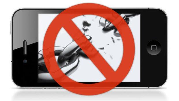 Dừng ngay việc jailbreak iPhone nếu không muốn bị hack mất tài khoản iCloud - Ảnh 4.