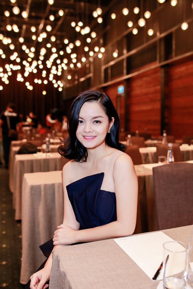 Sơn Tùng M-TP, Hoàng Thùy Linh cùng dàn sao khởi động tour diễn cực chất cho sinh viên - Ảnh 4.