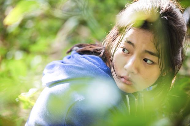 11 phim điện ảnh Hàn hấp dẫn ra rạp trong tháng này - Ảnh 27.