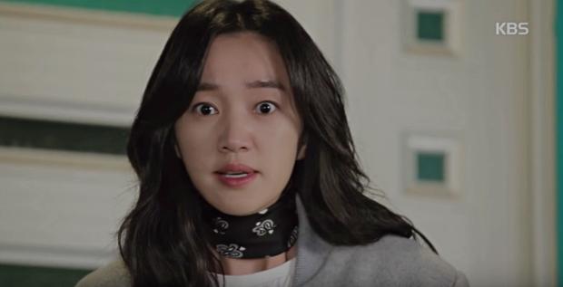 """Soo Ae rũ bỏ mác """"nữ hoàng nước mắt"""", phải lòng trai đẹp Kim Young Kwang - Ảnh 26."""