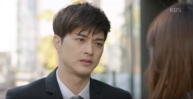 """Sweet Stranger and Me của """"bố trẻ"""" Kim Young Kwang và Soo Ae dần gục ngã - Ảnh 28."""