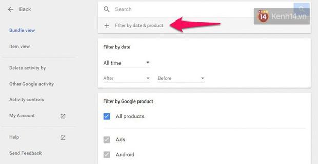 1 năm trước bạn từng Google những gì và xem gì trên Youtube? Đây là cách để bạn đào lại - Ảnh 3.