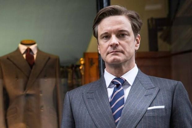 Julianne Moore vào vai phản diện, Colin Firth không trở lại với Kingsman 2? - Ảnh 2.