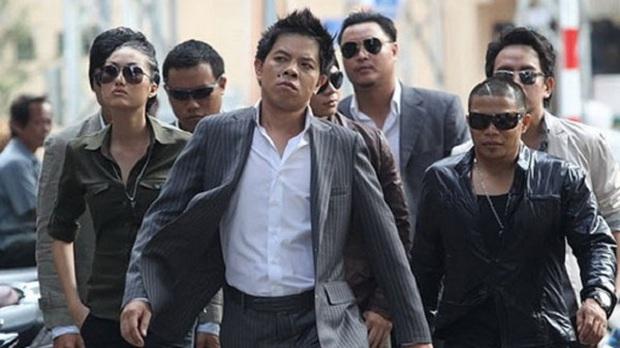 Những lần phim điện ảnh Việt phá vỡ kỷ lục doanh thu - Ảnh 2.