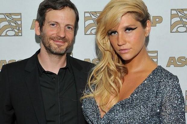 Toàn cảnh vụ kiện ầm ĩ gây bức xúc dư luận của Kesha và Dr. Luke - Ảnh 1.