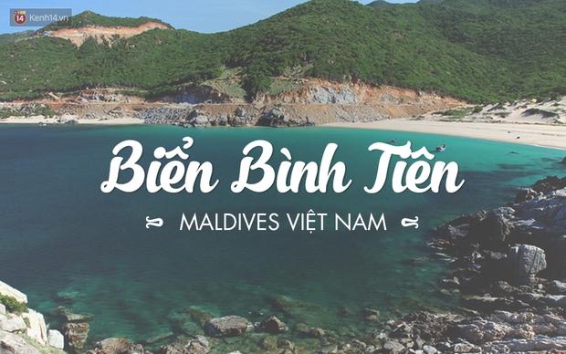 17 trải nghiệm tuyệt vời đang đợi bạn ở Ninh Thuận mùa hè này - Ảnh 2.
