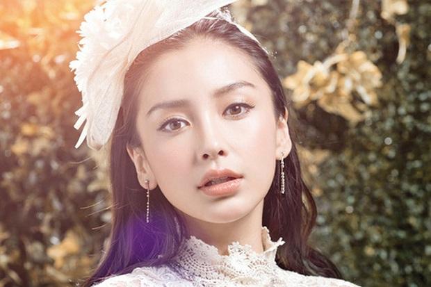 """Angela Baby, Chung Hán Lương chính thức bén duyên trong """"Cô Phương Bất Tự Thưởng"""" - Ảnh 2."""