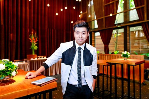 Sơn Tùng M-TP, Hoàng Thùy Linh cùng dàn sao khởi động tour diễn cực chất cho sinh viên - Ảnh 15.