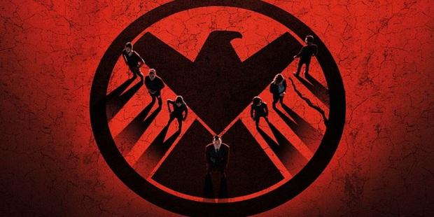 Cẩm nang dành cho người mới làm quen với Vũ trụ Điện ảnh Marvel (phần 2) - Ảnh 4.