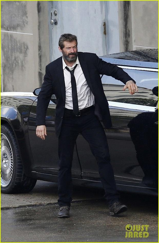 Đạo diễn của X-Men: Apocalypse muốn có phim riêng về Mystique - Ảnh 2.