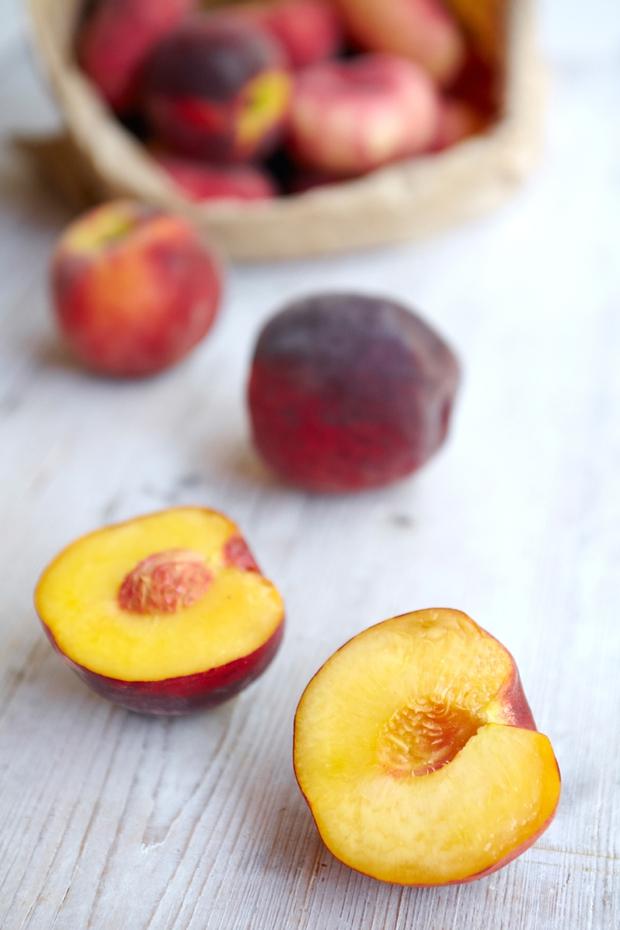 5 loại hoa quả cần hạn chế ăn vào mùa hè nếu muốn da sạch mụn - Ảnh 2.