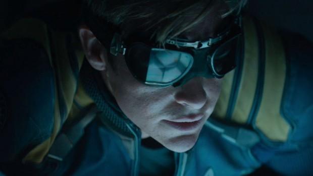 13 khoảnh khắc thú vị trong 3 phần phim Star Trek mới nhất - Ảnh 14.
