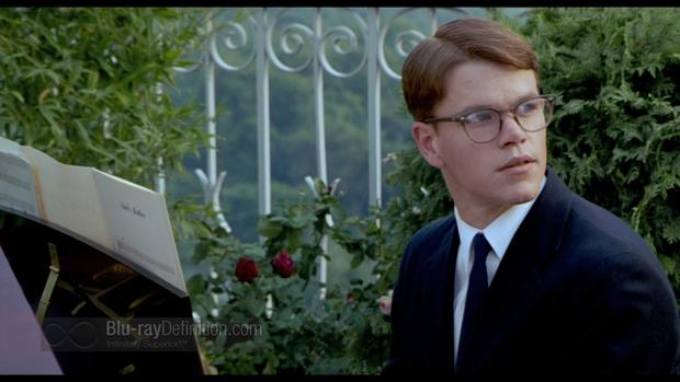 10 bộ phim hay nhất của nam tài tử Matt Damon - Ảnh 2.