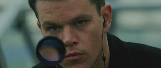 Matt Damon - Viên ngọc giản dị được cưng chiều của Hollywood - Ảnh 4.