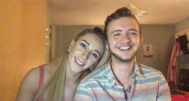Mối nhân duyên trời định của chàng trai chuyển giới vừa gặp đã yêu một cô gái chuyển giới - Ảnh 8.