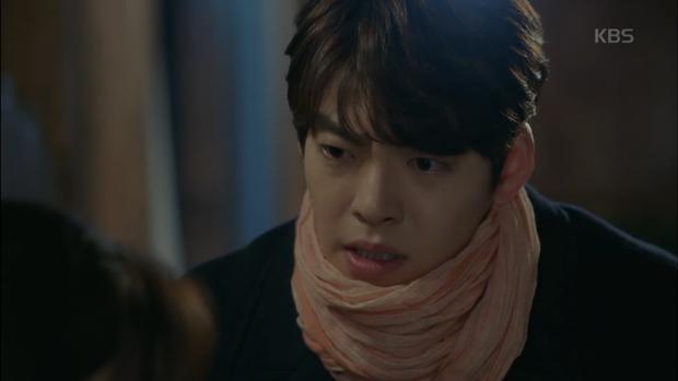 Uncontrollably Fond: Kim Woo Bin và Suzy rồi sẽ tìm được hạnh phúc? - Ảnh 19.