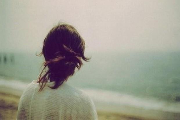 Con gái có thể yêu một chàng trai chưa giàu, nhưng không thể yêu một chàng trai mãi nghèo - Ảnh 1.