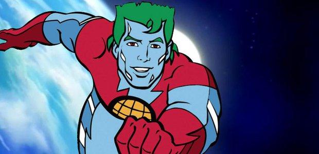 Leonardo DiCaprio làm phim về siêu anh hùng bảo vệ môi trường - Ảnh 2.