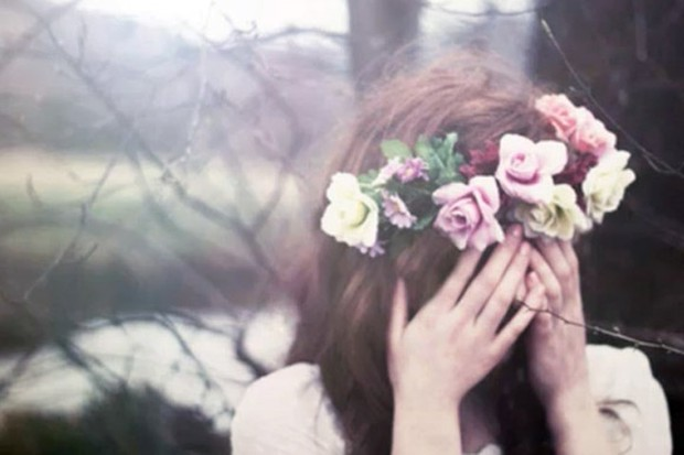 Một khi em đã quyết tâm buông bỏ, chỉ xin anh đừng quay lại mỉm cười… - Ảnh 2.