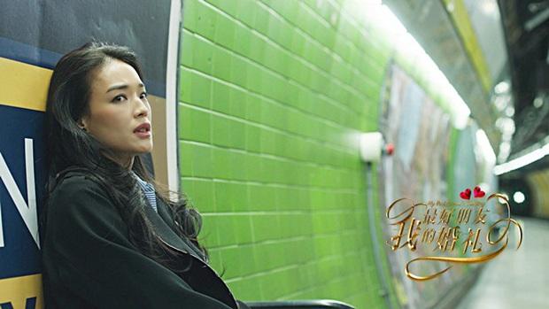 Ngập tràn tình yêu trên màn ảnh rộng Hoa ngữ tháng 8 - Ảnh 8.