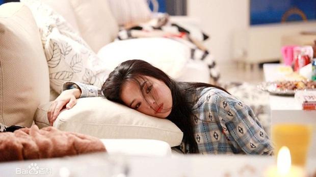 Ngập tràn tình yêu trên màn ảnh rộng Hoa ngữ tháng 8 - Ảnh 7.