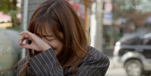"""Sweet Stranger and Me của """"bố trẻ"""" Kim Young Kwang và Soo Ae dần gục ngã - Ảnh 29."""