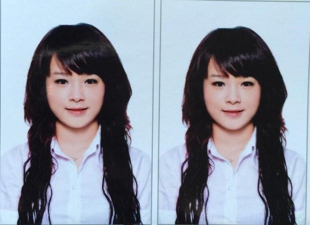 Hot girl Hà Thành đời đầu: Người viên mãn, người lại lận đận tình duyên - Ảnh 12.