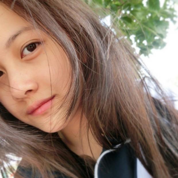Không kém Hàn Quốc hay Thái Lan, con gái Trung Quốc cũng xinh đẹp và sắc sảo thế này! - Ảnh 10.