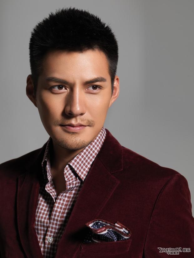 Triệu Vy, Phạm Băng Băng lép vế Angela Baby trong trận chiến cát-sê phim truyền hình - Ảnh 12.