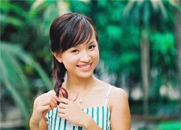Hot girl Hà Thành đời đầu: Người viên mãn, người lại lận đận tình duyên - Ảnh 44.